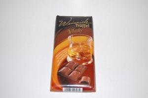 Weinrich Truffel Whisky