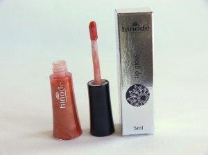 Hinode Lip Gloss